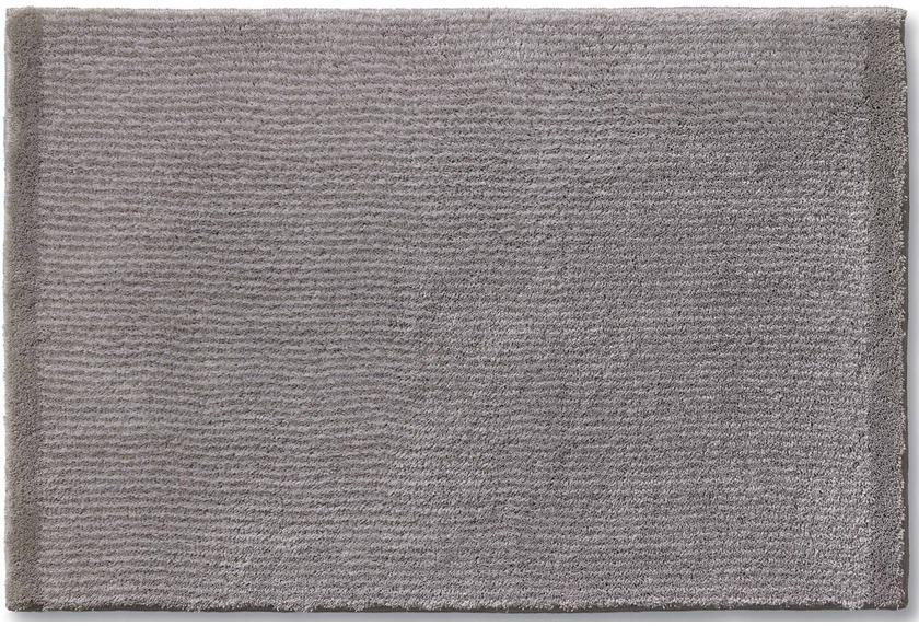 joop badteppich decor stripes ferro badteppiche bei tepgo kaufen versandkostenfrei. Black Bedroom Furniture Sets. Home Design Ideas