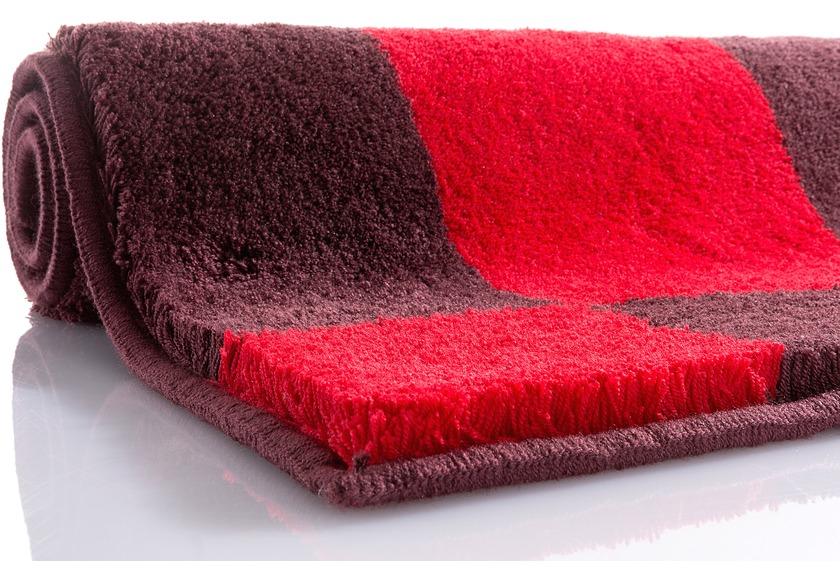 Joop badteppich new cube 228 rotbuche badteppiche bei tepgo kaufen versandkostenfrei for Joop badteppich sale