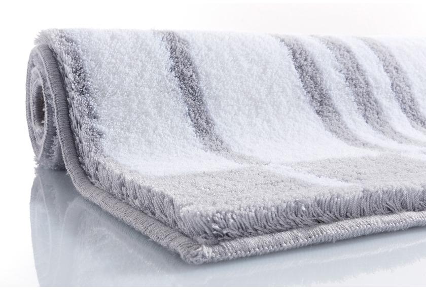 Joop badteppich purity 85 kiesel badteppiche bei tepgo kaufen versandkostenfrei for Joop badteppich sale