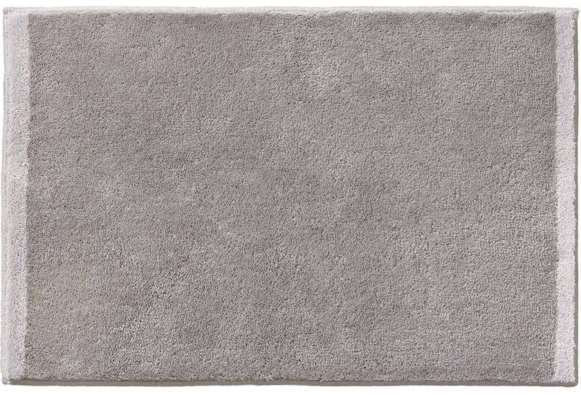 joop badteppich surface ferro badteppiche bei tepgo kaufen versandkostenfrei. Black Bedroom Furniture Sets. Home Design Ideas