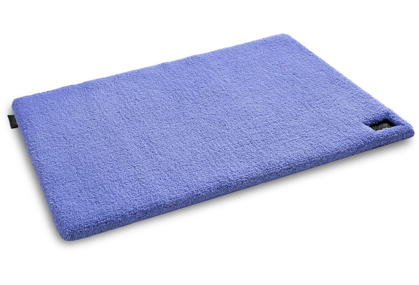 joop badematte basic neptun badteppiche bei tepgo kaufen. Black Bedroom Furniture Sets. Home Design Ideas