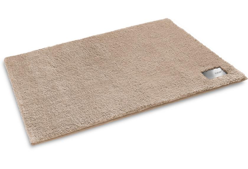 joop badteppich luxury travertin badteppiche bei tepgo kaufen versandkostenfrei. Black Bedroom Furniture Sets. Home Design Ideas