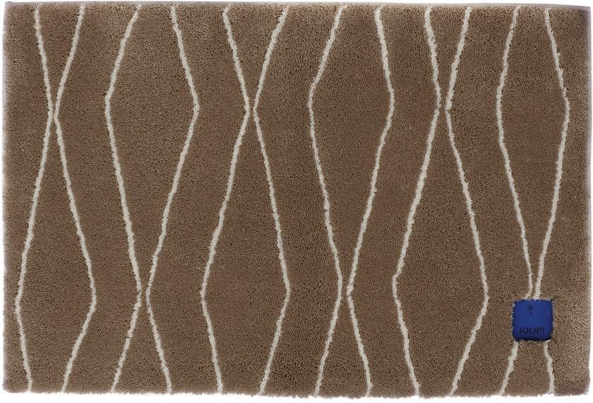 joop badematte new matrix cappuccino badteppiche bei. Black Bedroom Furniture Sets. Home Design Ideas