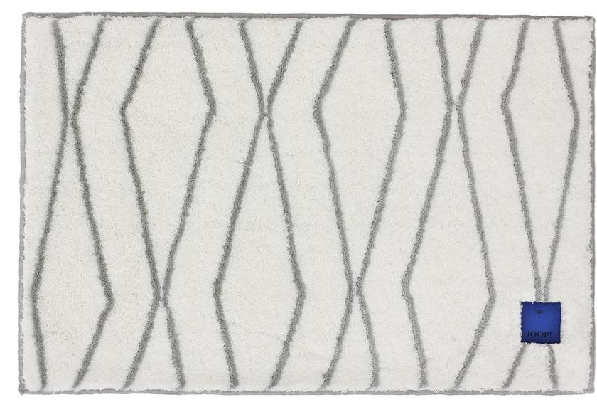 joop badematte new matrix pearl badteppiche bei tepgo. Black Bedroom Furniture Sets. Home Design Ideas