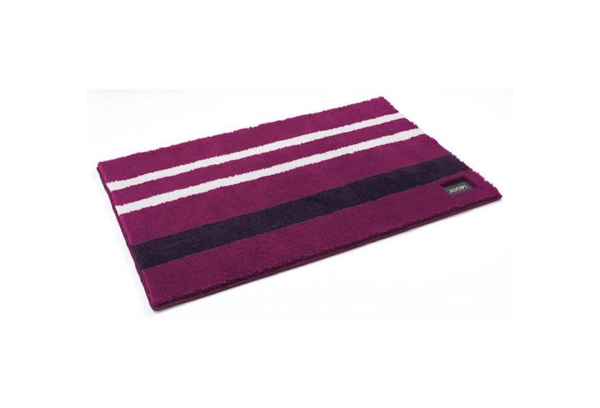 joop badteppich reduziert. Black Bedroom Furniture Sets. Home Design Ideas