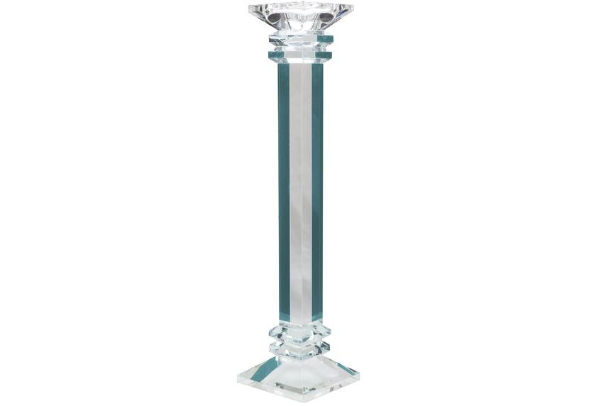 Kayoom Kerzenhalter Anthea III 310 Glas