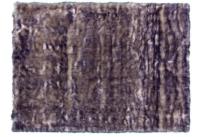 Kunstfell Teppich Weiß : kayoom kunstfell teppich crown 110 wei petrol hochflor teppich hochflor teppich bei tepgo ~ Pilothousefishingboats.com Haus und Dekorationen