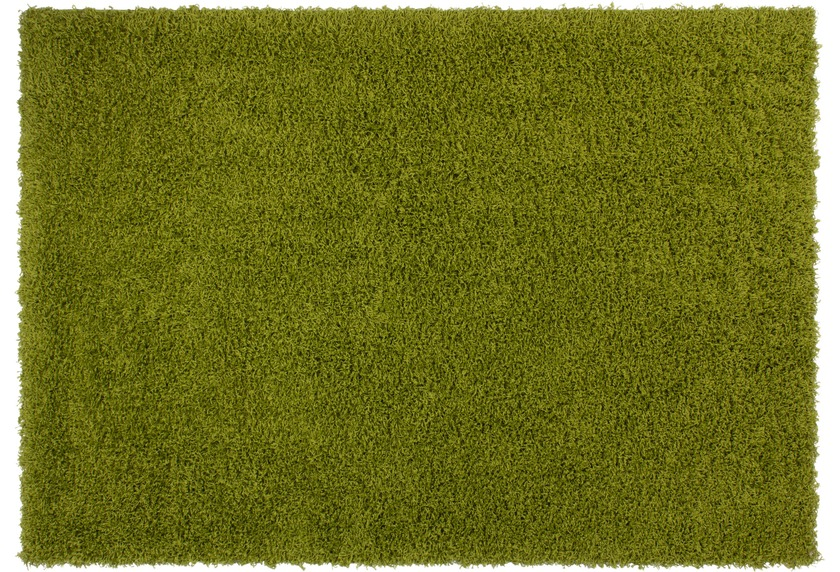 kayoom hochflor teppich oslo gr n teppich hochflor teppich bei tepgo kaufen versandkostenfrei. Black Bedroom Furniture Sets. Home Design Ideas