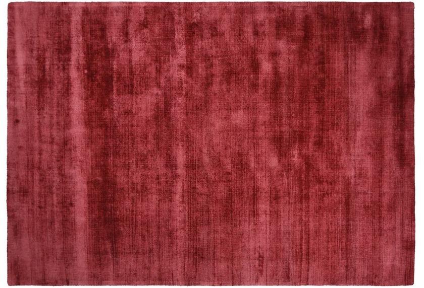 Kayoom Teppich Luxury 110 Violett