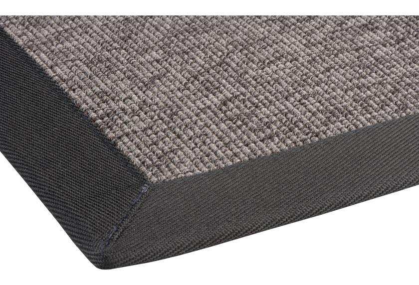 dekowe outdoor teppich rips anthrazit teppich outdoorteppiche bei tepgo kaufen versandkostenfrei. Black Bedroom Furniture Sets. Home Design Ideas