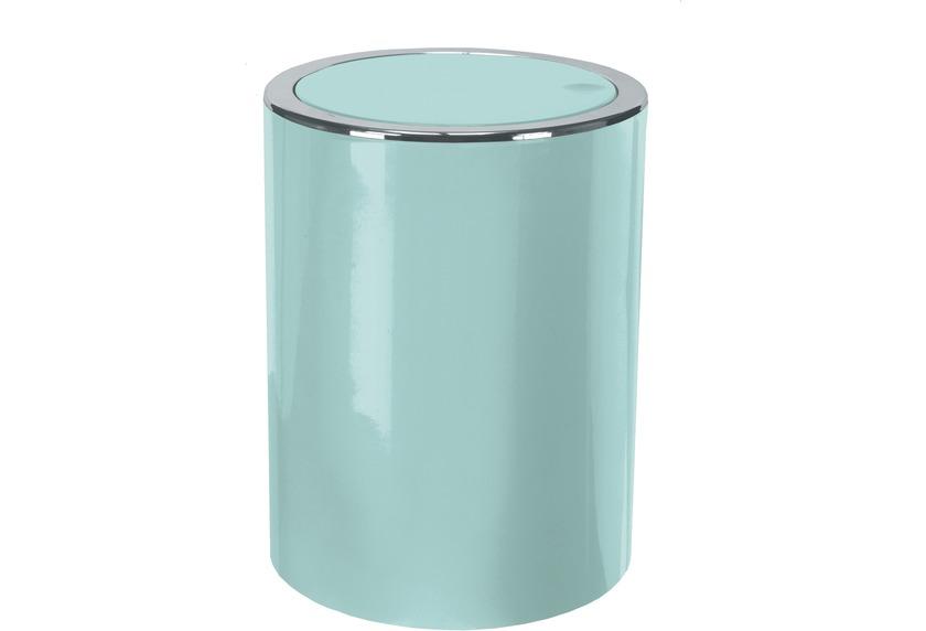 Kleine Wolke 5 Liter Clap, Salbeigrün 5 Liter