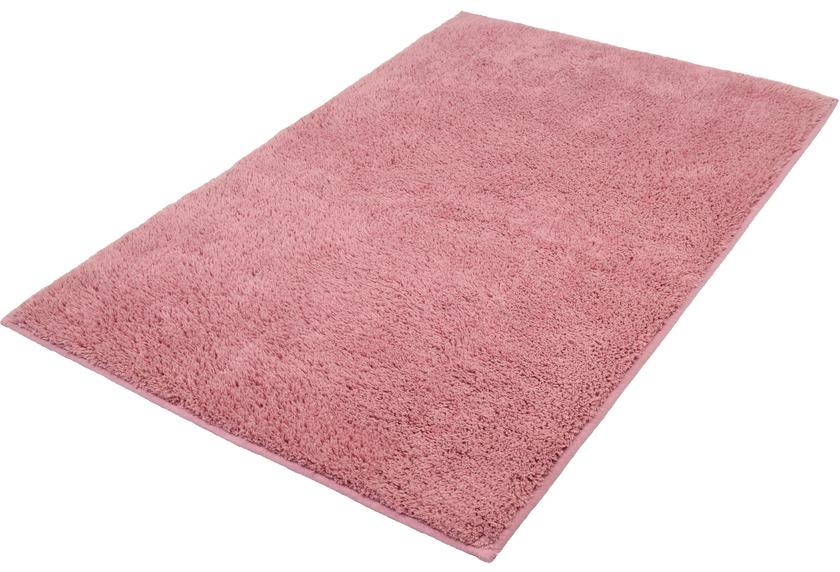 kleine wolke badteppich kansas nelke badteppiche bei tepgo kaufen versandkostenfrei. Black Bedroom Furniture Sets. Home Design Ideas