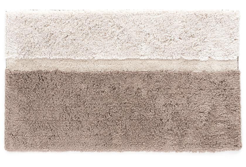 Beautiful Badezimmerteppich Kleine Wolke Ideas - Interior Design ...