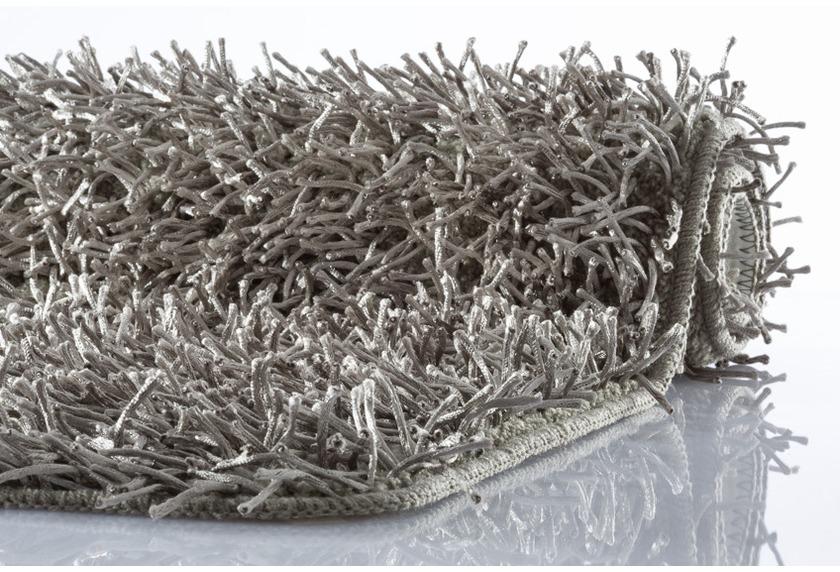 kleine wolke badteppich riva silbergrau badteppiche bei tepgo kaufen versandkostenfrei. Black Bedroom Furniture Sets. Home Design Ideas