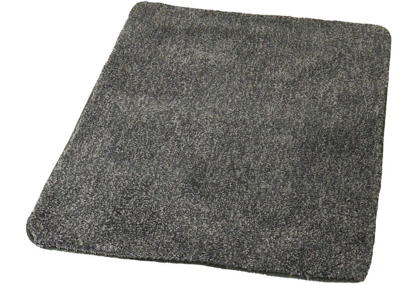 kleine wolke badteppich wilna schiefer badteppiche bei tepgo kaufen versandkostenfrei. Black Bedroom Furniture Sets. Home Design Ideas