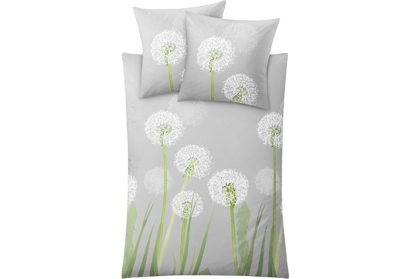 kleine wolke bettw sche belfiore distel wohnaccessoires bei tepgo kaufen versandkostenfrei. Black Bedroom Furniture Sets. Home Design Ideas