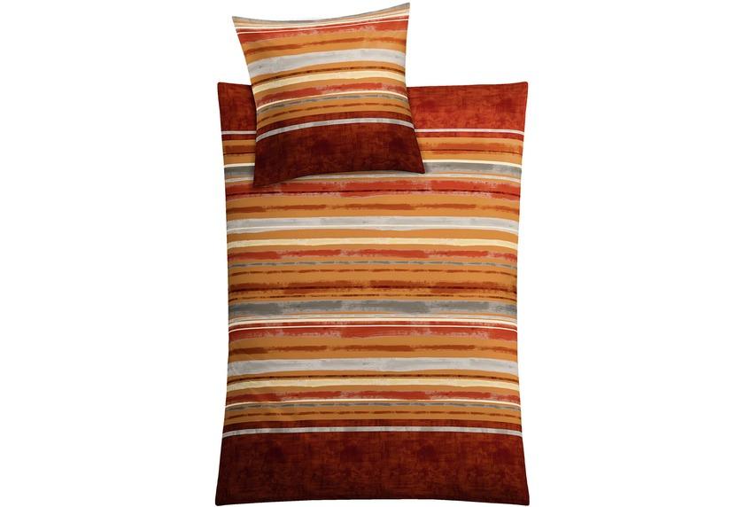 kleine wolke bettw sche arezzo weinrot wohnaccessoires bei tepgo kaufen versandkostenfrei. Black Bedroom Furniture Sets. Home Design Ideas