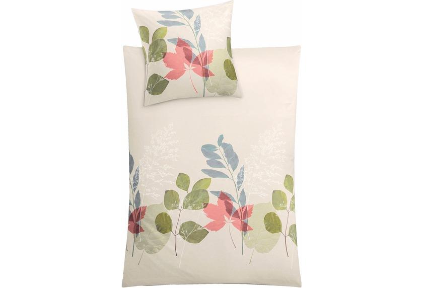 kleine wolke bettw sche brace multicolor wohnaccessoires bei tepgo kaufen versandkostenfrei. Black Bedroom Furniture Sets. Home Design Ideas