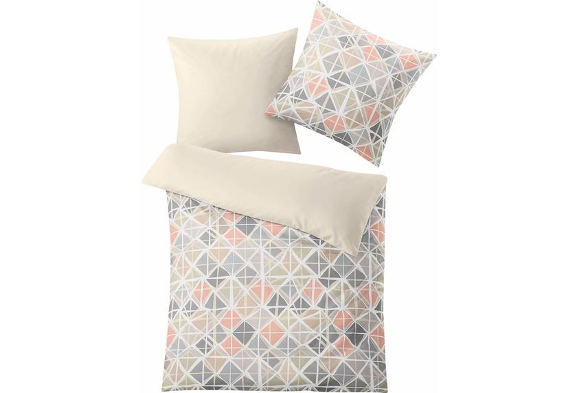kleine wolke bettw sche mesh multicolor wohnaccessoires bei tepgo kaufen versandkostenfrei. Black Bedroom Furniture Sets. Home Design Ideas
