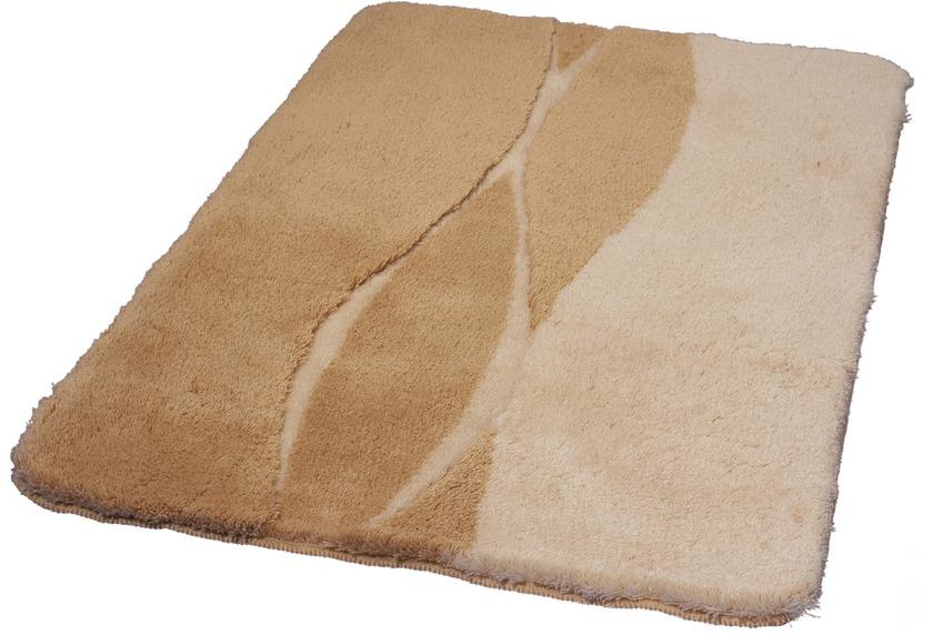 kleine wolke badteppich new york bahamabeige badteppiche. Black Bedroom Furniture Sets. Home Design Ideas