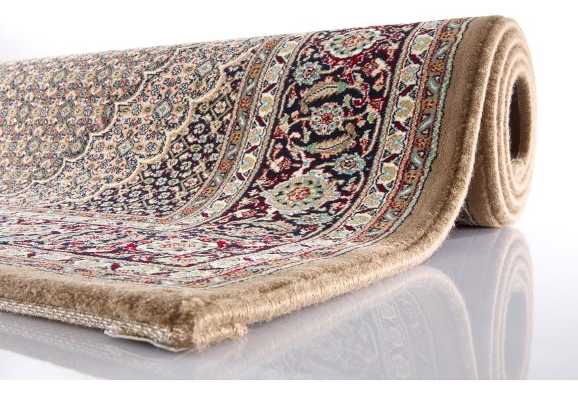 Oriental Collection Shah-Abbas Herati sand