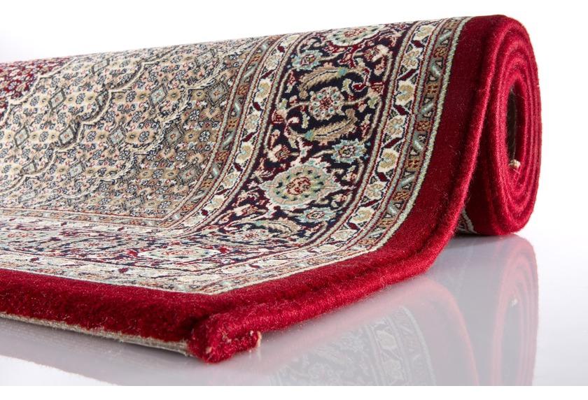 Oriental Collection Shah-Abbas Mahi rot