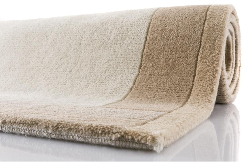 luxor living nepal teppich manali 101 beige teppich nepalteppich bei tepgo kaufen. Black Bedroom Furniture Sets. Home Design Ideas