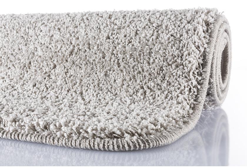 luxor living teppich birmingham beige teppich l ufer bei tepgo kaufen versandkostenfrei. Black Bedroom Furniture Sets. Home Design Ideas