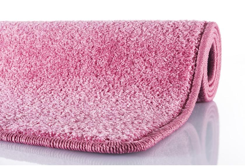 Luxor Living Teppich Lisburn, pink