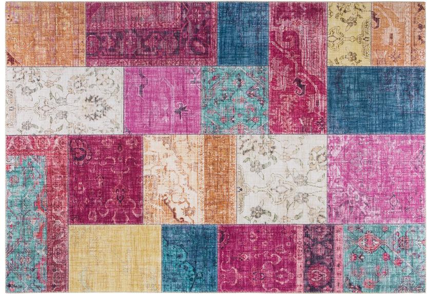 Luxor Living Teppich Prima multi