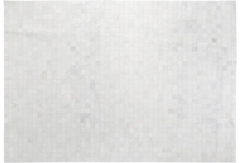 Luxor Living Teppich Rinderfell, creme 120cm x 180cm