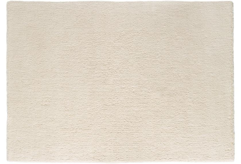 Luxor Living Teppich San Donato, beige