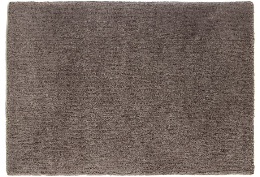 luxor living teppich san donato grau hochflor teppich hochflor teppich bei tepgo kaufen. Black Bedroom Furniture Sets. Home Design Ideas