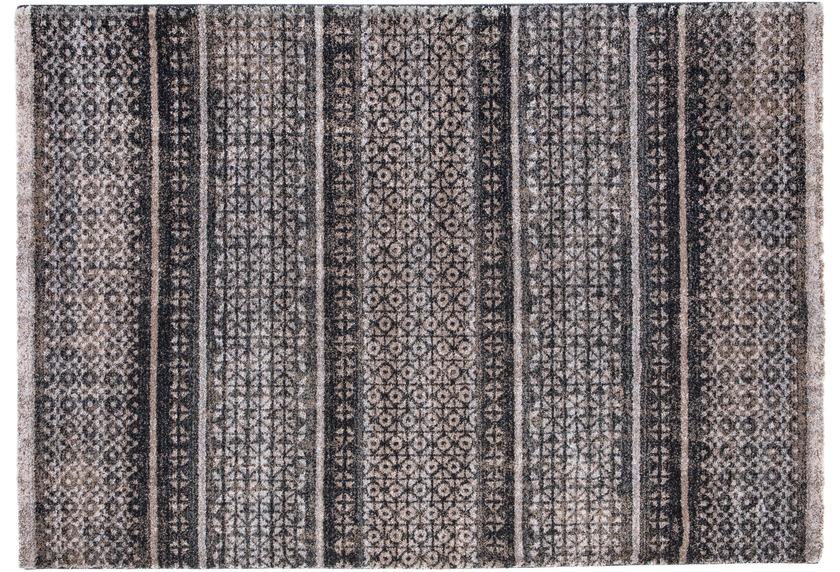 Luxor Living Teppich San Fernando, braun