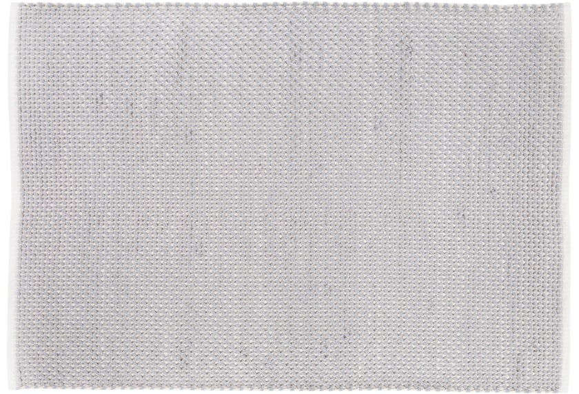 luxor living teppich skive grau flachgewebe bei tepgo kaufen versandkostenfrei. Black Bedroom Furniture Sets. Home Design Ideas