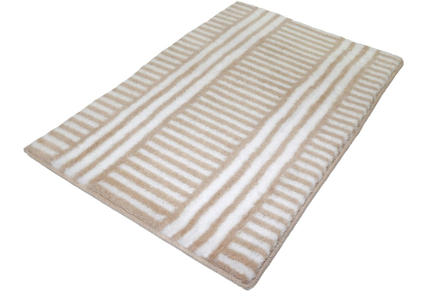 meusch badteppich jimmy macadamia badteppiche bei tepgo. Black Bedroom Furniture Sets. Home Design Ideas