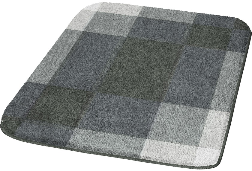 meusch badteppich mix schiefer badteppiche bei tepgo. Black Bedroom Furniture Sets. Home Design Ideas
