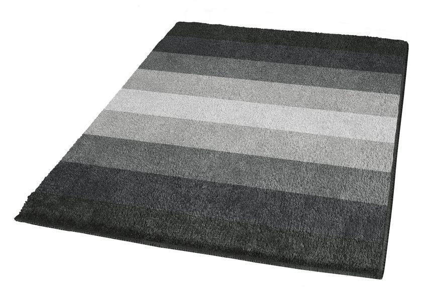 meusch badteppich palace schiefer badteppiche bei tepgo. Black Bedroom Furniture Sets. Home Design Ideas