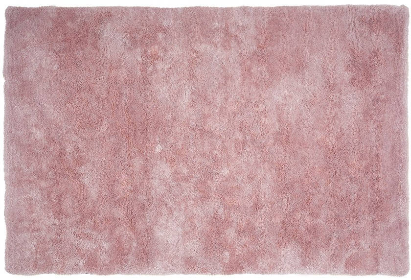 Obsession Teppich Curacao 490 powder pink