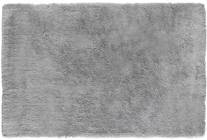 Obsession Teppich Sanzee 650 ambra