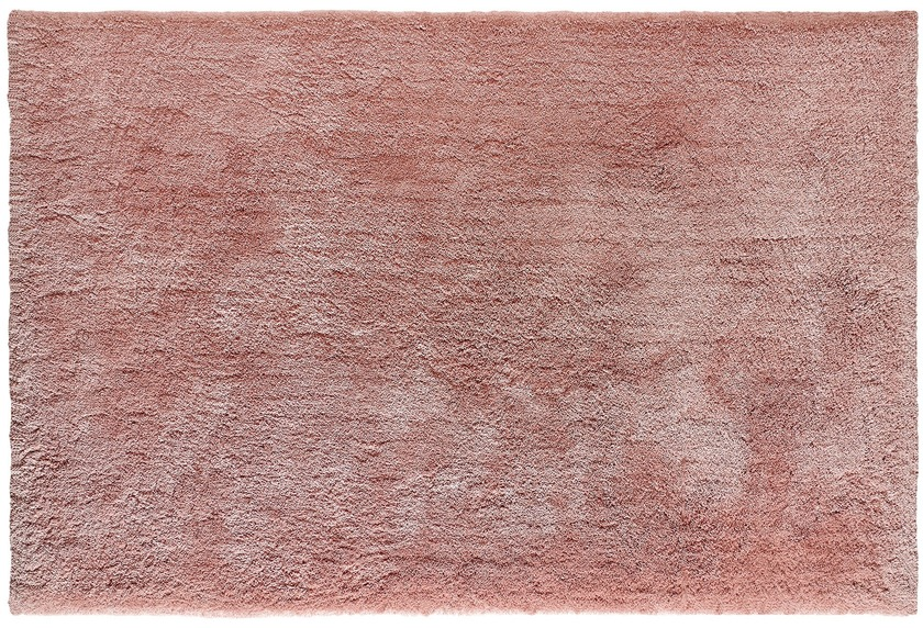 Obsession Teppich Sanzee 650 powder pink