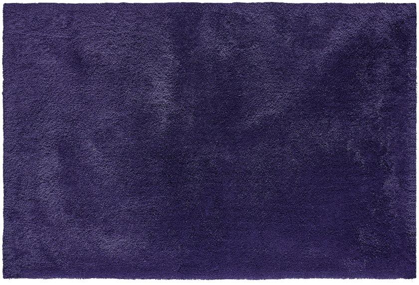 Obsession Teppich Sanzee 650 purple