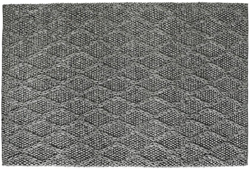 Obsession Teppich Studio 620 graphite