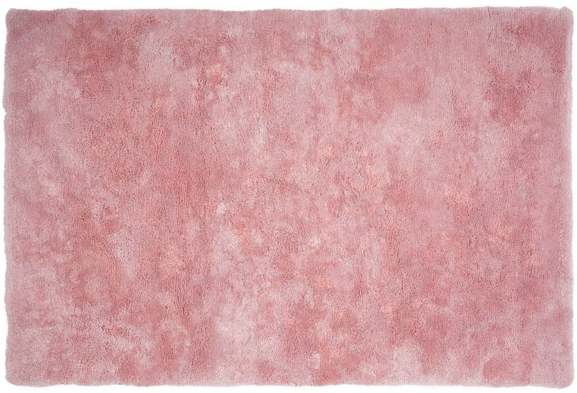 Obsession Teppich My Curacao 490 powder pink