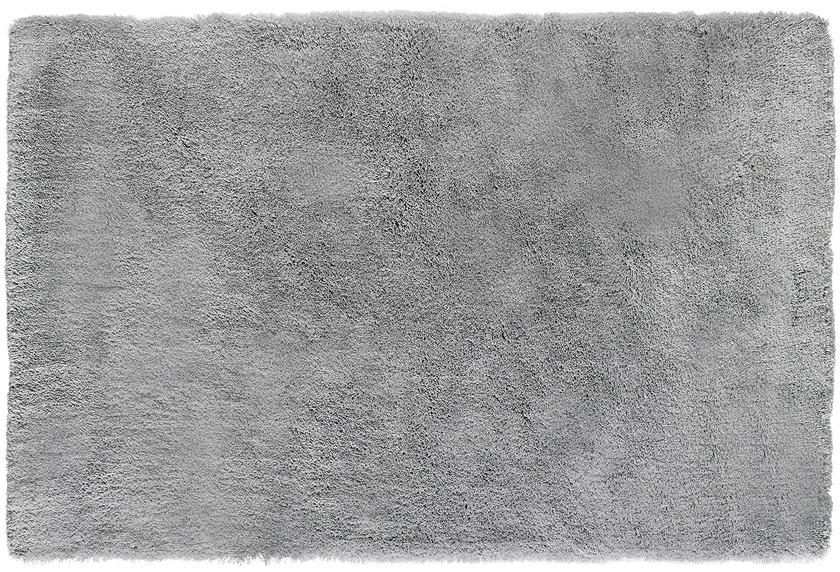 Obsession Teppich My Sanzee 650 ambra
