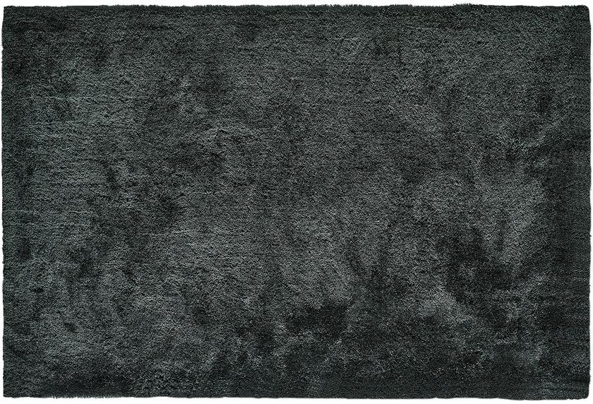 Obsession Teppich My Sanzee 650 graphite