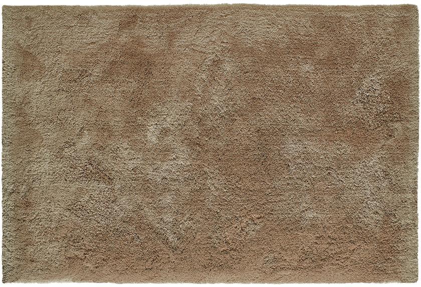 Obsession Teppich My Sanzee 650 hazelnut