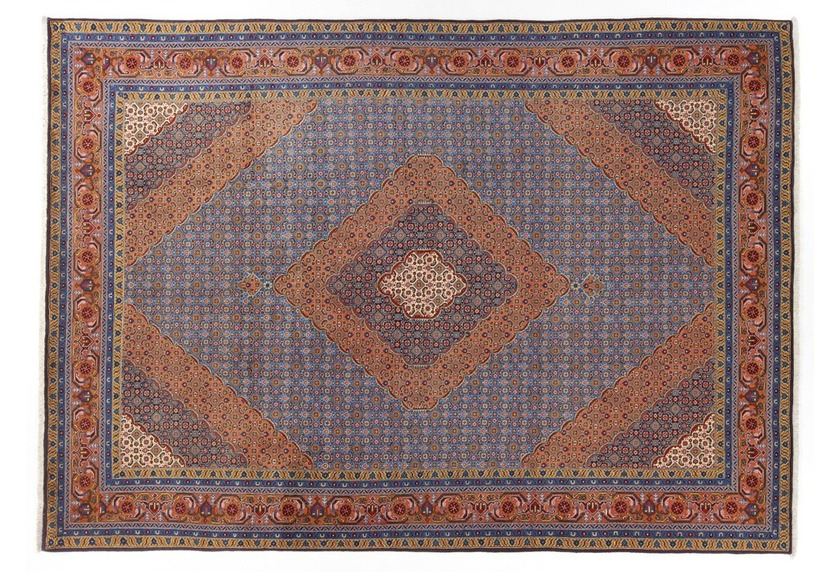 Oriental Collection Ardebil 245 cm x 348 cm