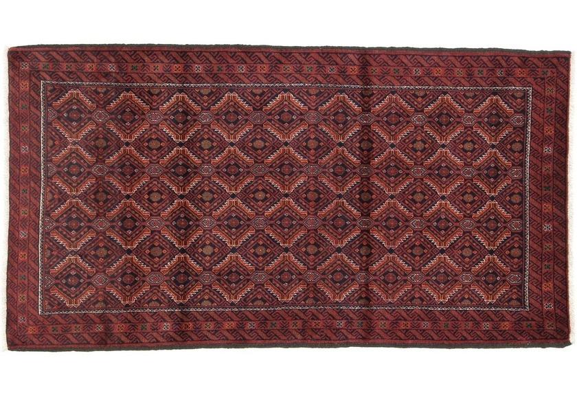Oriental Collection Beloutch, 105 x 200 cm