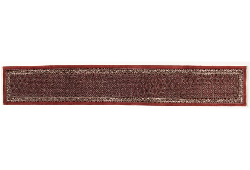 Oriental Collection Bidjar-Teppich Bukan 65 x 402 cm